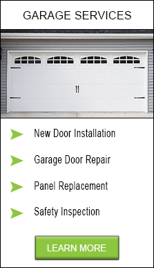 Garage Door Repair LA Mirada CA